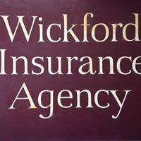 Wickford Insurance Agency, Inc.