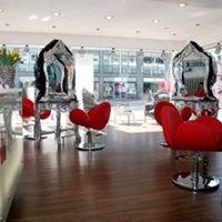 Königs Haar - der Friseur in Bonn
