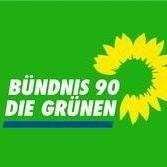 GRÜNE Oberallgäu
