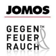 Jomos Brandschutz AG