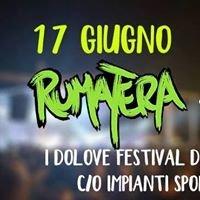 I DOLOve Festival