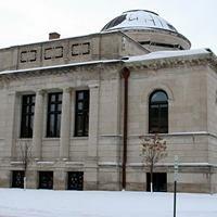 Winona Public Library