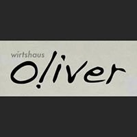 Wirtshaus Oliver