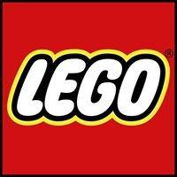 LEGO Store Leipzig