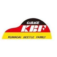 GARAGE KBF