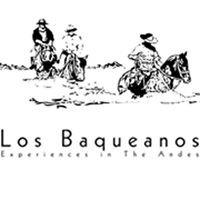 Los Baqueanos