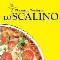 Pizzeria Lo Scalino