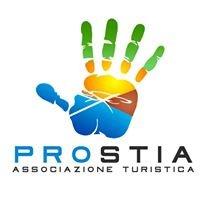 Associazione Turistica PRO STIA