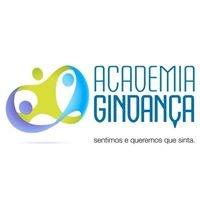 Academia Gindança