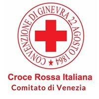 Croce Rossa Italiana - Comitato di Venezia