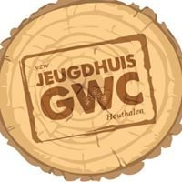 Jeugdhuis Get Wood City