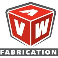 AVW Fabrications Limited