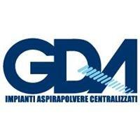 General D'Aspirazione - impianti aspirapolvere centralizzati