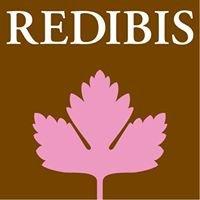 Ristorante Redibis