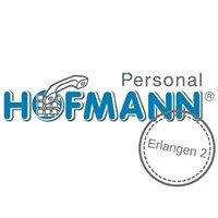 Hofmann Personal Erlangen 2