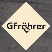 Gfröhrer GmbH & Co.KG, Fliesen + Natursteine