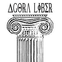 Associació Sociocultural Agora Liber