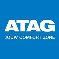 ATAG Verwarming Nederland