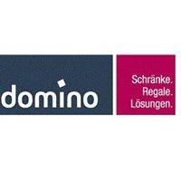 Domino Möbel AG