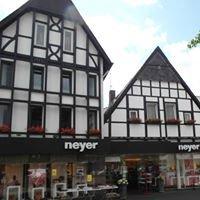 Schuhhaus Neyer e.K.