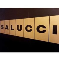 Salucci boutique e Salucci Prima Classe