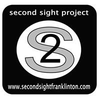 Second Sight Project