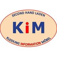 KiM der Secondhandladen in Göttingen