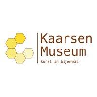 Kaarsenmuseum