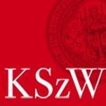 Kölner Schrift zum Wirtschaftsrecht