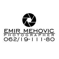 Emir Mehovic Photography