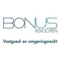 Bonus Advocaten