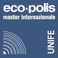 Eco-Polis International  Master