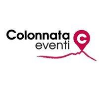 Colonnata Eventi