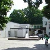 Enköpings kommunbibliotek