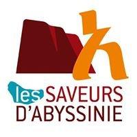Les Saveurs d'Abyssinie