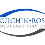 Kulchin Ross Insurance Services, LLC.