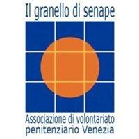 Associazione Il Granello di Senape