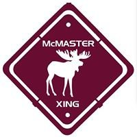 McMaster Outdoor Orientation Student Experience - MOOSE