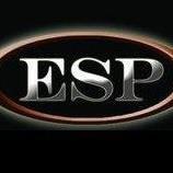 ESP INSURANCE SERVICES