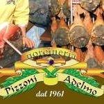 Norcineria Pizzoni