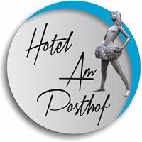 Hotel am Posthof
