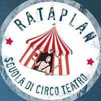 Scuola di Piccolo Circo Rataplan