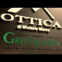 Ottica Morra
