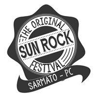 Sun Rock Festival