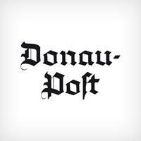 Donau Post