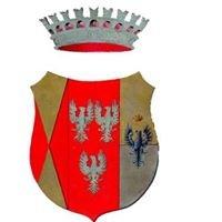 Comune di Celle Ligure-Pagina istituzionale