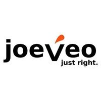 Joeveo Drinkware