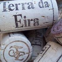 Terra da Eira wines