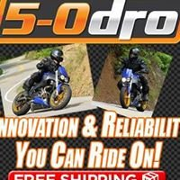 5-0dro - Specializing in Buell Motorcycle Parts & Accessories
