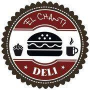 El Chanti Deli